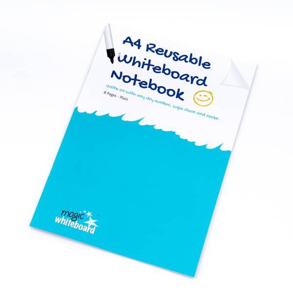 reusable notebooks, school notebooks, reusable notebook, kids notebooks, office notebook, kitchen notebook, children's notebook