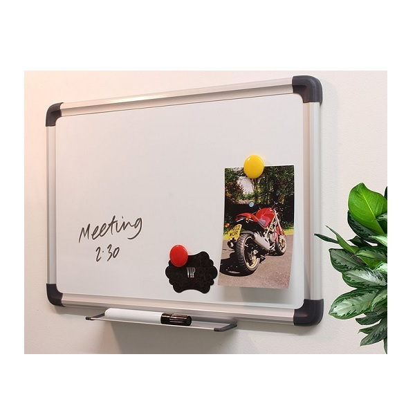Pizarra magnética 30 x 45 cm