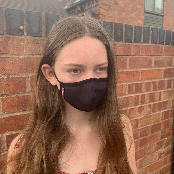 childrens washable face masks, childrens washable face mask, kids reusable face mask, kids reusable face masks