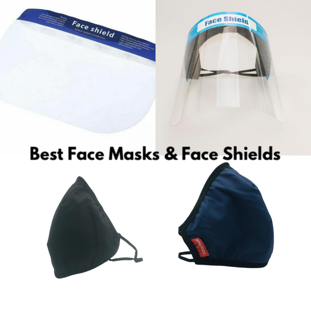😷 Buy Face Masks & Face Shields Now. Next Day Delivery. In Stock - Buy Face Mask & Face Shields |