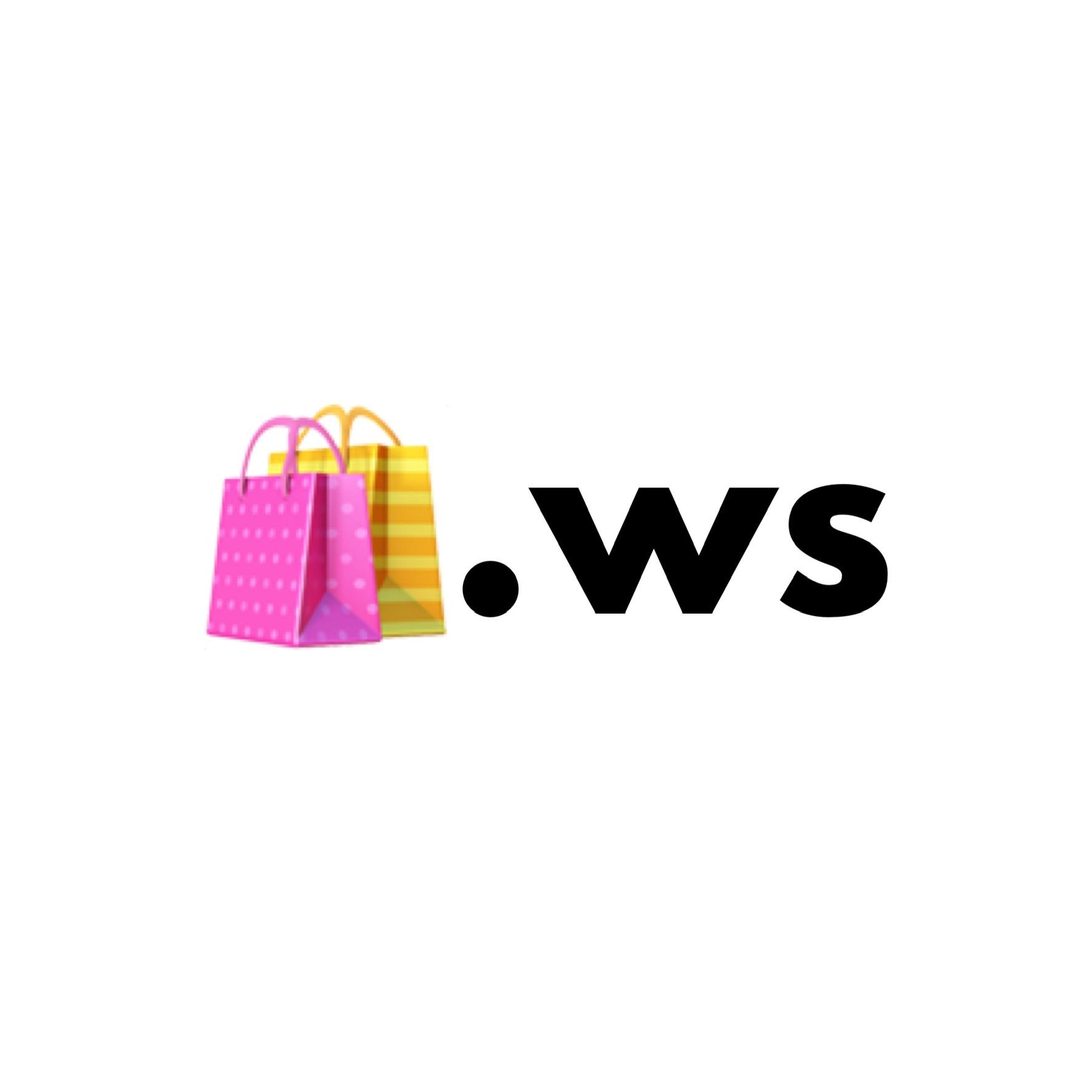 Buy Single Emoji Domains ✨.ws 🛍.ws 🎫.ws 🛌.ws 🔑.ws 🦛.ws 🗣.ws 🏘.ws 💷.ws